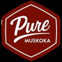 Pure Muskoka